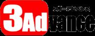 3ad_logo