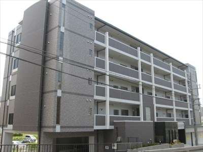 neyagawa