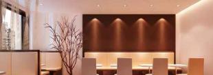 LED照明工事のイメージ